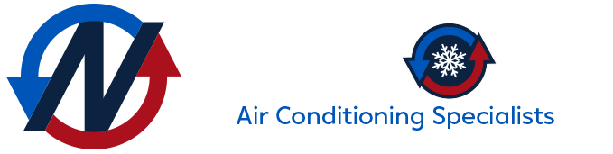 Nichols Air Conditioning Specialists - Tucson, Arizona