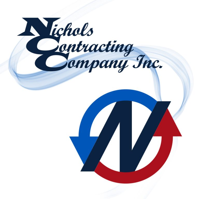 Hvac Contractor Nichols Air Conditioning Specialists